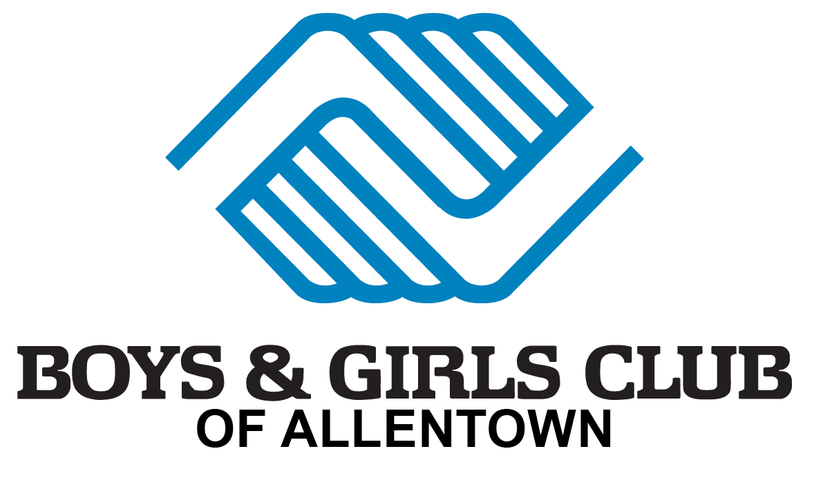 Boys & Girls Club of Allentown