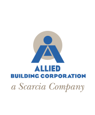 allied-logo1