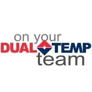 dualtemp